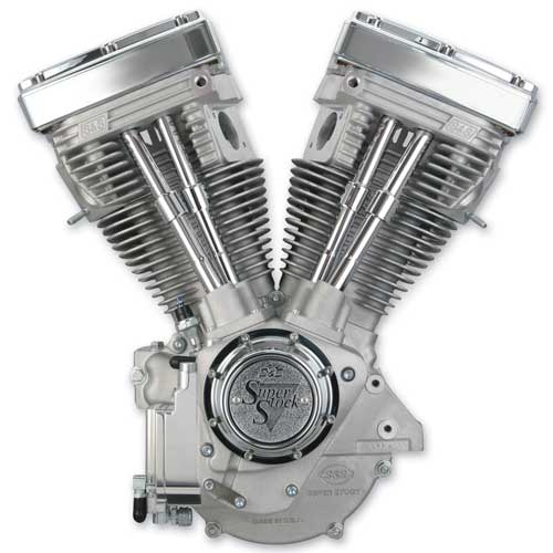موتوری و انجین موتورسیکلت