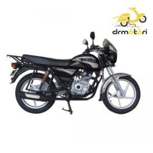 موتورسیکلت kld180