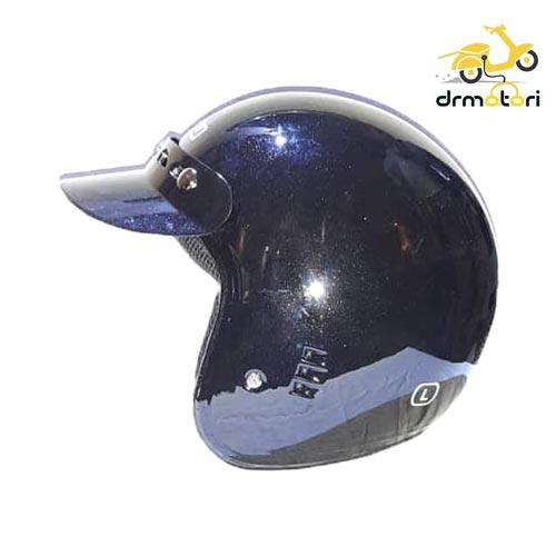 کلاه کاسکت مدل دیوید بکام