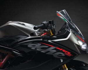 موتور سیکلت چگونه کار میکند؟
