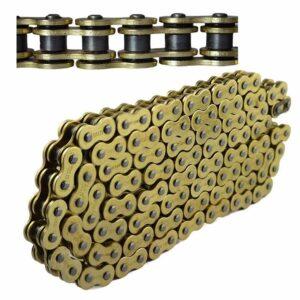 زنجیر موتور سیکلت مدل B003 مناسب برای آپاچی