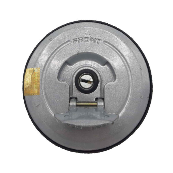 در باک موتور سیکلت کد AP02 مناسب برای آپاچی