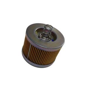 فیلتر روغن موتور سیکلت مدل OX830 مناسب برای باکسر