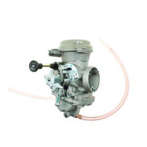 کاربراتور موتور سیکلت مدل AP180 مناسب برای آپاچی