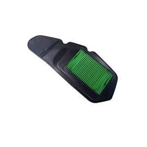 فیلتر هواکش موتورسیکلت مدل HICLICK-150 مناسب برای طرح کلیک
